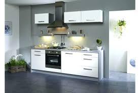 meuble de cuisine pas cher d occasion ilot cuisine element de cuisine occasion element de