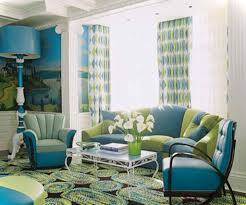 Curtain Colour Ideas Modern Colour Schemes For Living Room Pink Curtains Round End