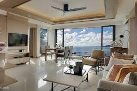 living room ceiling fan designer ceiling fans buy the best brands henley fan