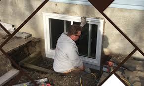 basement windows egress windows u2013 countryside quality