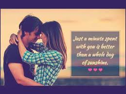 romantic quotes romantic love quotes extremely romantic quotes you should say to