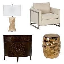 wonderful living room gallery of ethan allen sofa bed idea furniture home decor custom design free design help ethan allen