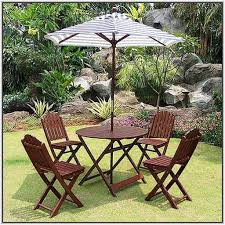 Patio Umbrella Walmart Canada Offset Patio Umbrella Walmart Canada The Best Patio