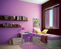 asian paints bedroom color schemes centerfordemocracy org