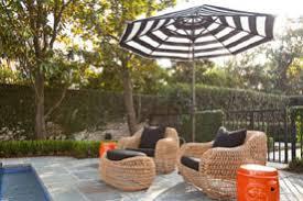 101 ways to backyard umbrellas picnic guide gazeboaustralia com au