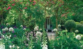garden design garden design with small cottage garden design