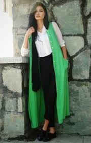816 best persian style images on pinterest iranian women