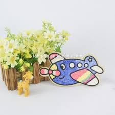 mosaic diy eva easy cute crafts with kids activities for kids at