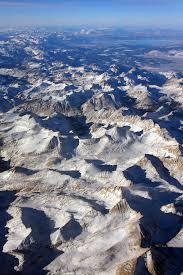 sierra nevada u s wikipedia