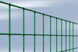 rete metallica per gabbie rete metallica vendita consegna 24 48h retelandia