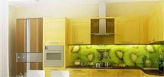 wall panels for kitchen backsplash 33 amazing backsplash ideas add flare to modern kitchens with colors