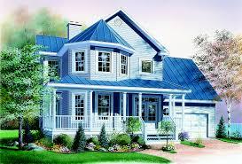 modernan house plan best architectures plans home architecture