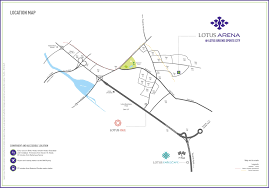 Blue Line Delhi Metro Map by Real Estate Projects Noida Upcoming Projects In Sector 79 Noida