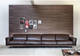 couch living room living room couch living room couch home design ideas collection