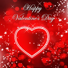 you it you buy it s day heart happy day photos search sue
