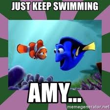Finding Nemo Seagulls Meme - finding nemo birds meme creator with your own picture 4 rotor