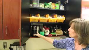 Kitchen Maintenance Kitchen Maintenance Youtube