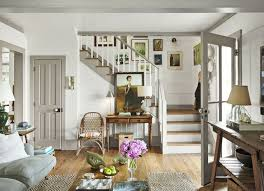 Best  Grey Trim Ideas On Pinterest Gray Kitchen Paint Wall - Kitchen and living room colors