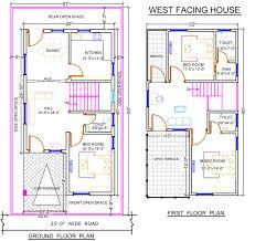overview rns dream homes at near habsiguda boduppal hyderabad