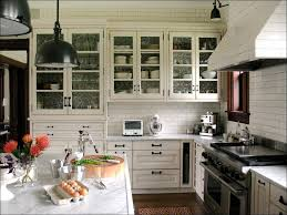 Flat Kitchen Cabinets 100 Contemporary Kitchen Cabinets Kitchen Flat Panel