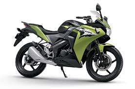 cbr bike price in india honda cbr 150r price mileage review honda bikes