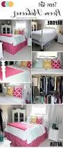 Bedroom Hacks Teens Room 27 Awesome Life Hacks Every Should Know Craft Or