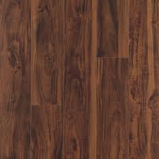 vinyl fort worth premier floor covering store floors to