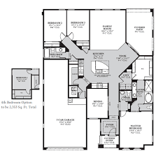Dr Horton Home Floor Plans Buxton Vista Manzano At Mariposa Rio Rancho New Mexico D R