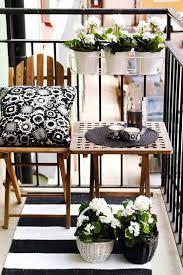 idee per arredare piccoli balconi n 14 arredamento d u0027esterni