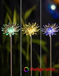 solar powered patio lights solar patio lights home design ideas adidascc sonic us