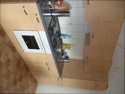 Esszimmer Gebraucht Zu Verkaufen Küche Zu Verschenken Berlin Küchenutensilien Tassen Küche Set In
