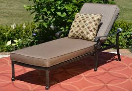 Lounge Patio Chair Patio Lounges
