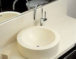 Corian Work Surfaces Dupont Corian Bathroom Work Surfaces Ream