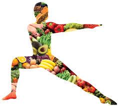 animation cuisine fitness tailored cuisine