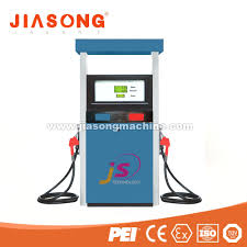fuel dispenser price fuel dispenser price suppliers and