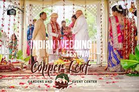 Desishades Indianweddingfestival Home
