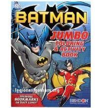 batman comic style coloring books batman vintage coloring book