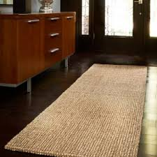 Burgundy Rug Runner Interior Contemporary Interior Design With Rug Runners For