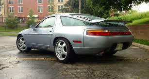 1993 porsche 928gts german cars for sale
