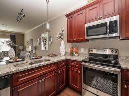 Home Decor Kansas City Apartment Crestwood Apartments Kansas City Ks Home Design Very