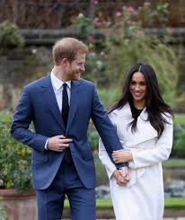 meghan harry prince harry and meghan markle pda pictures popsugar celebrity