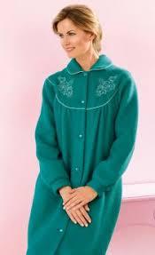 robes de chambres femmes de chambre femme kiabi robe de chambre pour femme robe de chambre