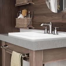 kitchener home furniture kitchen kijiji furniture kitchener cool home design fantastical to