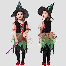 Childrens Halloween Costumes Sale Compare Prices Kids Masquerade Dresses Shopping Buy