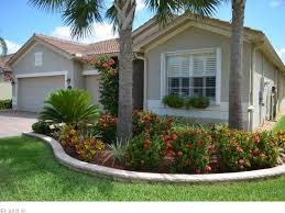 Bella Terra Landscape by 21626 Bella Terra Blvd Estero Fl 33928 Zillow