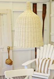 Beachy Chandeliers by Beach Cottage Coastal Lighting Life By The Sea Life By The Sea