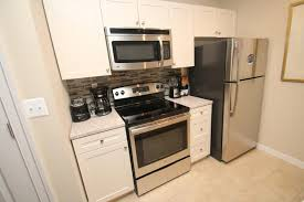 2 Bedroom Apartments Philadelphia Apartment Contemporary 2 Bedroom Rittenhouse Philadelphia Pa
