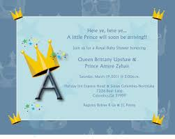 Get Together Party Invitation Card Attractive Baby Shower Invitations And Thank You Cards 68 With