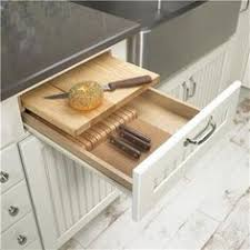cutting kitchen cabinets a family friendly kitchen remodel better homes gardens bhg com