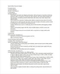 Medical Writer Resume Cover Letter Writer Lukex Co